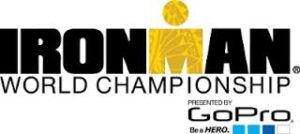 Ironman World Championsips